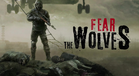 GC: Fear the Wolves arrive en accès anticipé