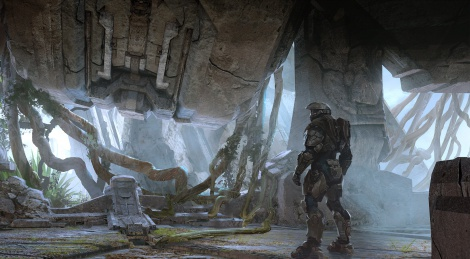 GC: Halo Collection gets bunch of screens