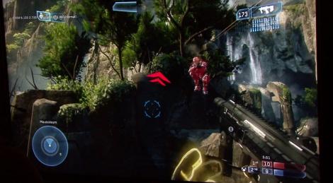 GC: Halo MCC multiplayer - Gamersyde