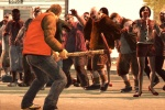 GC: Images of Dead Rising: CZ