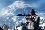 GC: Medal of Honor gets screens