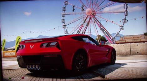 GC: More Forza Horizon 2