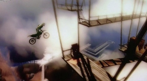 GC: More Trials Evolution
