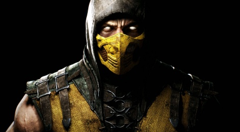 GC : Mortal Kombat X Preview