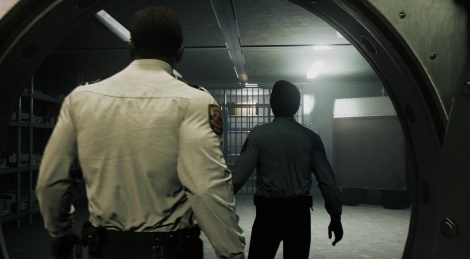 GC: New trailer of Mafia III