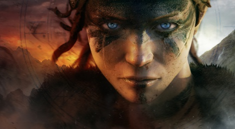 GC: Ninja Theory's Hellblade revealed
