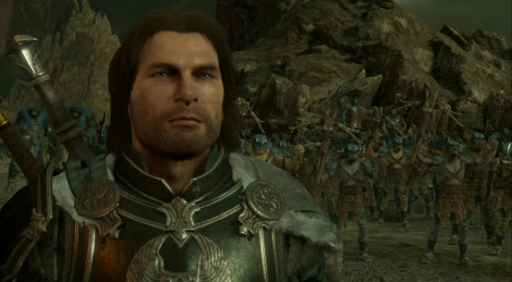 GC: Shadow of War in direct feed