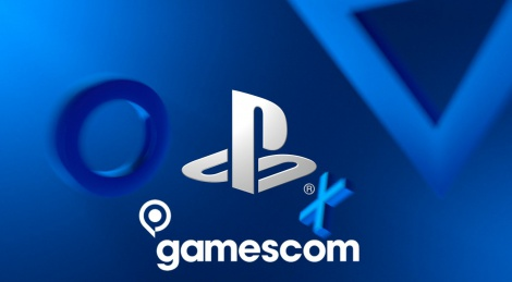 GC: Sony Press Conference