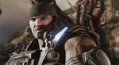 Gears of War 3: Campaign Trailer