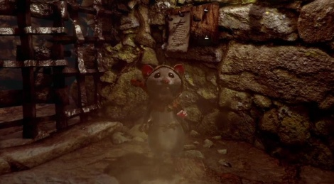 Ghost of a Tale en replay