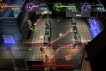Ghostbusters SoS : Multiplayer Trailer