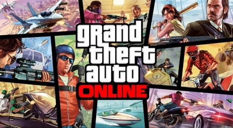 http://www.gamersyde.com/news_grand_theft_auto_online_first_video-14414.jpg