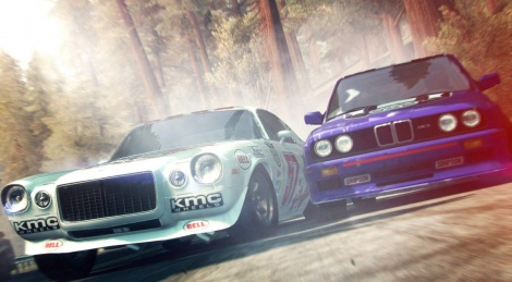 GRID 2 back with new images