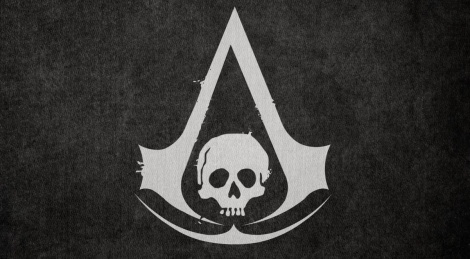 GSY Preview : Assassin's Creed 4