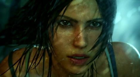 GSY Preview : Le multi de Tomb Raider
