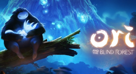 GSY Preview: Ori & The Blind Forest