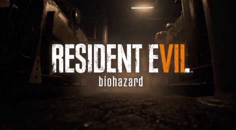 GSY Preview : Resident Evil 7