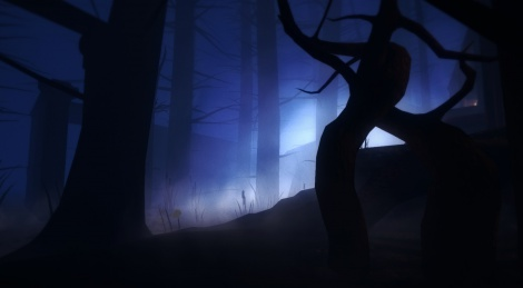 GSY Review: Among the Sleep