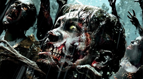GSY Review : Dead Island Riptide