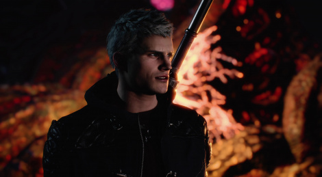 GSY Review : Devil May Cry 5