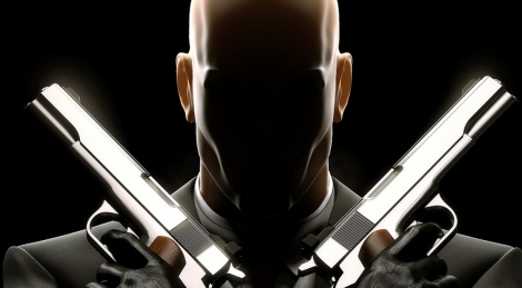 GSY Review : Hitman HD Trilogy