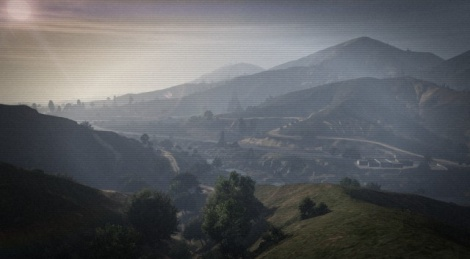 GTA V is not just about cars & guns