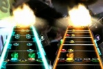 Guitar Hero V: More new gameplay features