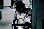 Halo 3 ODST: The Life Making Of