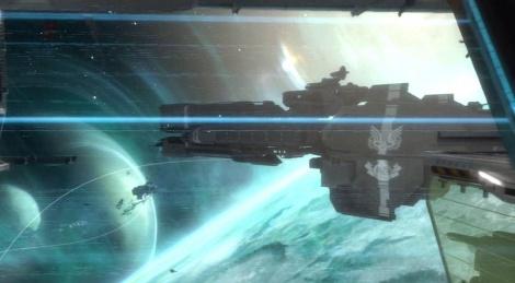 Halo Reach - Gamersyde