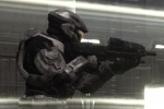 Halo Reach : Multiplayer ViDoc