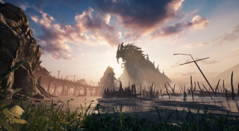 Hellblade getting a Photo Mode