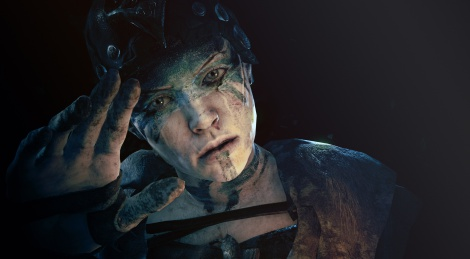 Hellblade new trailer and more