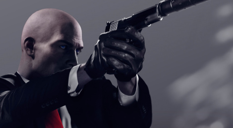 Hitman 2 brings remastered previous locations