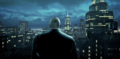 Hitman Absolution: Full Playthrough