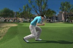 Images and videos of Tiger Woods PGA Tour 11