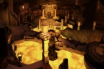 Images of Dragon Age: Origins