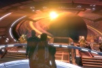 Images of Mass Effect second DLC