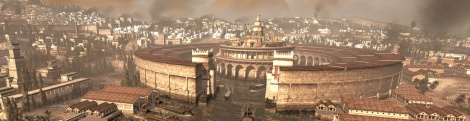 Images of Total War: Rome II