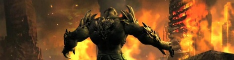 Injustice: Doomsday joins the cast