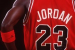 Jordan and NBA 2K11 ready for October