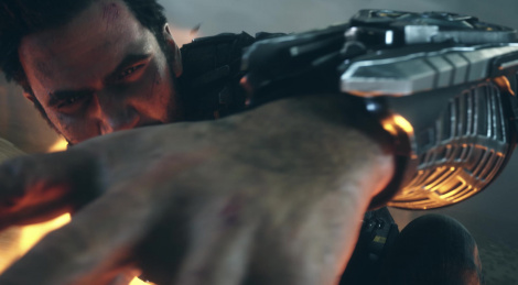 Just Cause 4: Eye of the Storm Trailer