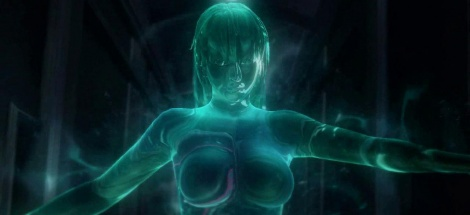 L'appel de Dead or Alive 5