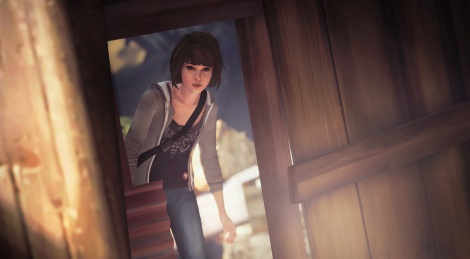 Life is Strange: Ep.4 trailer and date