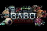 Madballs in Babo trailer
