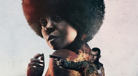 Mafia III introduces Cassandra