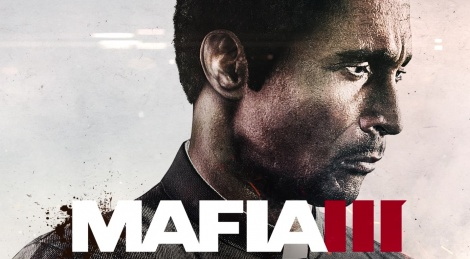 Mafia III introduces Lincoln's mentors
