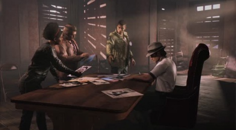 Mafia III: The New Mob's efficiency