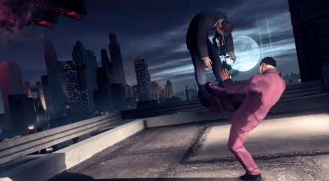 saints row 4 meet the president song download