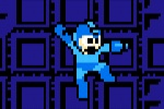 Mega Man 10 images and trailer