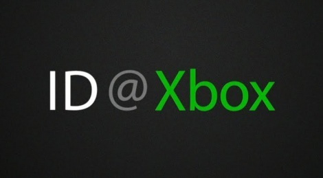 More ID@Xbox on GSY